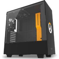 NZXT CA-H500B-OW (Overwatch)
