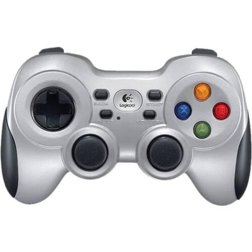 F710 Wireless Gamepad F710r