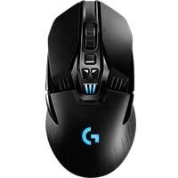G903 LIGHTSPEED Wirless Gaming Mouse ※スタートダッシュSALE! 《送料無料》