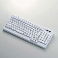 TK-U01MALWH (white)