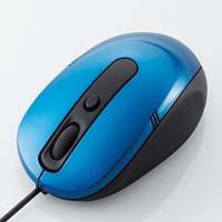 M-Y5AURBU (bleu) * demi-année à fermer une fois vente !
