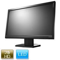 LCD-MF235XBR