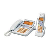 コードレス電話機 TFSD7200 《送料無料》