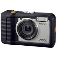 【クリックで詳細表示】1000万画素 デジタルカメラ G600 《送料無料》