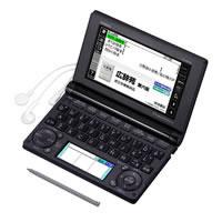 4971850467168 1 M570 3680円/N560GTX TI Twin Frozr II OC \23,980 (税込) 1,439pt /Lenovo G560 0679AYJ \38,800 (税込) 4,268pt