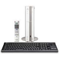 【クリックで詳細表示】インターネットAQUOS PC-AX80V-W (ホワイト) 《送料無料》