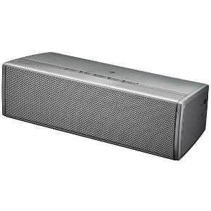KENWOOD Wireless Speaker AS-BT77-S 《送料無料》