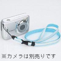 【クリックでお店のこの商品のページへ】ピクスギア ファーストラインNC (ブルー) KST-30FLBL