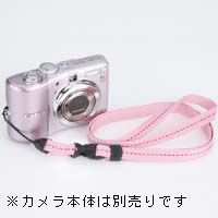 【クリックでお店のこの商品のページへ】ピクスギア パーフォレートW (ピンク) KST-31PWP