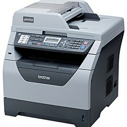 brother printer mfc j6910dw manual