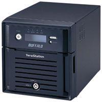 【クリックで詳細表示】TeraStation TS-WX1.0TL/1D 《送料無料》