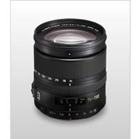 【クリックで詳細表示】LEICA D VARIO-ELMAR 14-150mm/F3.5-5.6 ASPH./MEGA O.I.S. (L-RS014150) 《送料無料》
