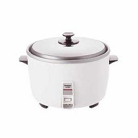 【クリックでお店のこの商品のページへ】Panasonic 電気炊飯器 SR-W360P-W 《送料無料》