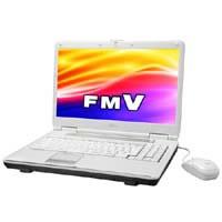 【クリックでお店のこの商品のページへ】FMV-BIBLO NF/E40 (FMVNFE40) 《送料無料》
