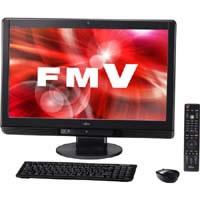 【クリックでお店のこの商品のページへ】FMV ESPRIMO FH700/5BD FMVF705BDB (エスプレッソブラック) 《送料無料》