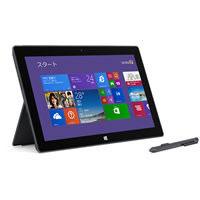 【クリックで詳細表示】Surface Pro 2 512GB 77X-00001 ※夏得セール!