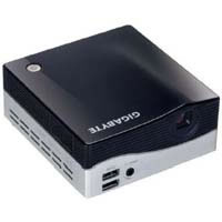 GB-BXPI3-4010 'envío gratuito'