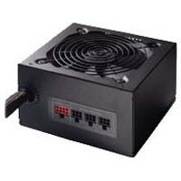 KRPW-G3-600W/90+ 80PLUS GOLD取得 ATX電源 600W +12V重視の合計50A シングルレーン出力