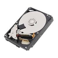 MD04ACA500 高耐久モデルの5TB3.5インチ内蔵HDD!