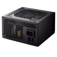 KRPW-RS700W/88+? 80PLUS SILVER認証取得電源 700W +12V重視の合計58A シングルレーン出力