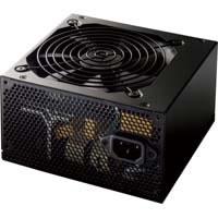 KRPW-TI500W/94+ 80PLUS TITANIUM取得 500W ATX電源