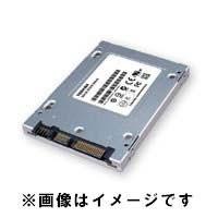 CSSD-S6T240NRG4Q ノートPCの換装にいかが?お手頃で安心のSSDに