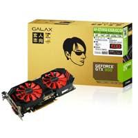 GF-GTX950-E2GB/OC/DF NVIDIA GEFORCE GTX950搭載?ビデオカード