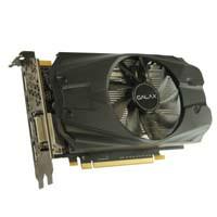 玄人志向 GF-GTX950-E2GB/OC/ECO GeForce GTX 950搭載 PCI Express x16(3.0)対応 グラフィックボード:九州・博多・天神近辺でPCをパーツ買うならツクモ福岡店!