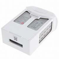 DJI P4PART54IFBATTERY Phantom4インテリジェントフライトバッテリー:九州・博多・天神近辺でPCをパーツ買うならツクモ福岡店!