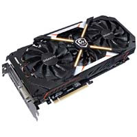 GIGABYTE GV-N1080XTREME GAMING-8GD-PP GeForce GTX 1080搭載 PCI Express x16(3.0)対応 グラフィックボード:九州・博多・天神近辺でPCをパーツ買うならツクモ福岡店!