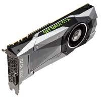 玄人志向 GF-GTX1070-E8GB/FE GeForce GTX 1070搭載 PCI Express x16(3.0)対応 グラフィックボード:九州・博多・天神近辺でPCをパーツ買うならツクモ福岡店!