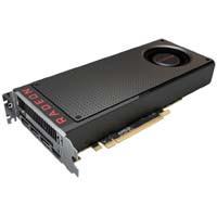 玄人志向 RD-RX480-E8GB Radeon RX 480搭載グラフィックスカード:九州・博多・天神近辺でPCをパーツ買うならツクモ福岡店!
