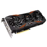 GIGABYTE GV-N1070G1 GAMING-8GD GeForce GTX 1070搭載 PCI Express x16(3.0)対応 グラフィックボード:九州・博多・天神近辺でPCをパーツ買うならツクモ福岡店!