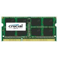 Crucial D3N1600CM-4G 4GB(4GB×1枚) DDR3L-1600 204pin:九州・博多・天神近辺でPCをパーツ買うならツクモ福岡店!
