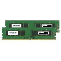 W4U2400CM-16G DDR4-2400 16GBx2 = 32GBキット!