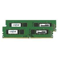 W4U2400CM-8G DDR4-2400の8GBx2 = 16GBキット!