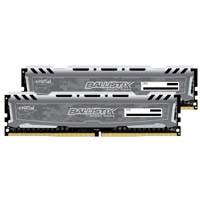 W4U2400BMS-8G DDR4-2400の8GBx2 = 16GBキット!