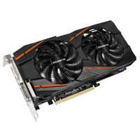GV-RX470G1 GAMING-4GD 《送料無料》