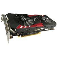 GF-GTX1070-E8GB/OC2/D GTX1070搭載ビデオカード オリジナルデュアルファン搭載 OCモデル