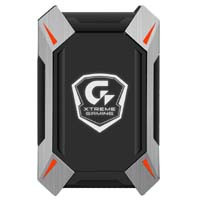 GC-X2WAYSLI (60mm)