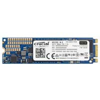 MX300 275GB(CT275MX300SSD4/JP) M.2 (Type 2280)対応 SSD