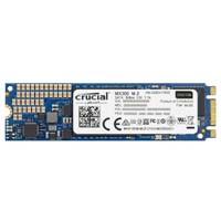 MX300 CT1050MX300SSD4/JP  M.2 (Type 2280)対応 SSD
