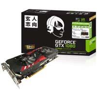 GF-GTX1080-E8GB/OC/GAMING 《送料無料》