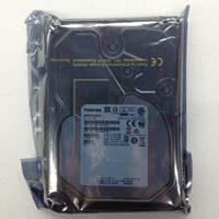 MD05ACA800 3.5インチHDD8TB!