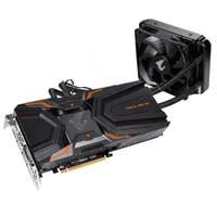 AORUS GeForce GTX 1080 Ti Waterforce Xtreme Edition 11G (GV-N108TAORUSX W-11GD) 《送料無料》