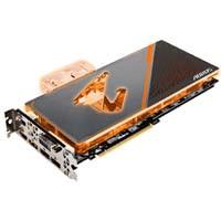 AORUS GeForce GTX 1080 Ti Waterforce WB Xtreme Edition 11G (GV-N108TAORUSX WB-11GD) 《送料無料》