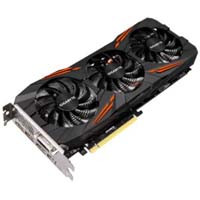 GIGABYTE GV-N1070Ti G1 GAMING OC-8GD GeForce GTX 1070Ti搭載 PCI Express x16(3.0)対応 グラフィックボード:九州・博多・天神近辺でPCをパーツ買うならツクモ福岡店!