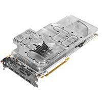 GK-GTX1080Ti-E11GB/HOF/WATER 《送料無料》