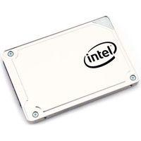 CSSD-S6I256HG7V 2.5インチ SATA 6.0Gb/s インターフェース対応 SSD TLC