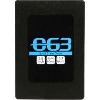 CFD販売 CSSD-S6O480NCG3V SATA 6Gb/s(SATA3.0)インターフェース対応 2.5インチSSD:関西・大阪・なんば・日本橋近辺でPCをパーツ買うならTSUKUMO BTO Lab. ―NAMBA― ツクモなんば店!